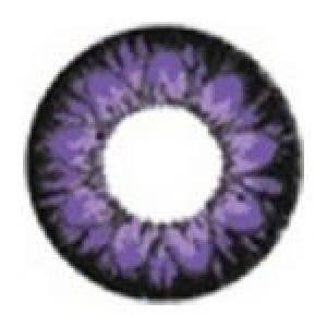 Geo Xtra WTC21 Plum Violet